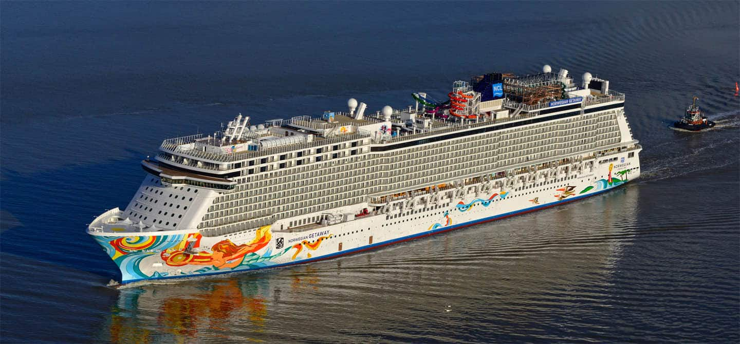 img_References_Norwegian Getaway