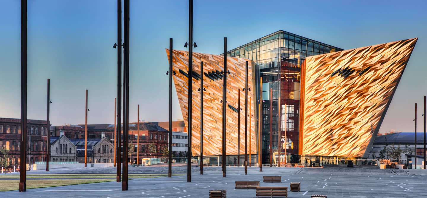 hero_references_Titanic Belfast_1440x670